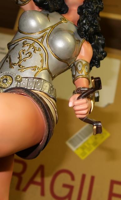 [Bild: Athena6.JPG]