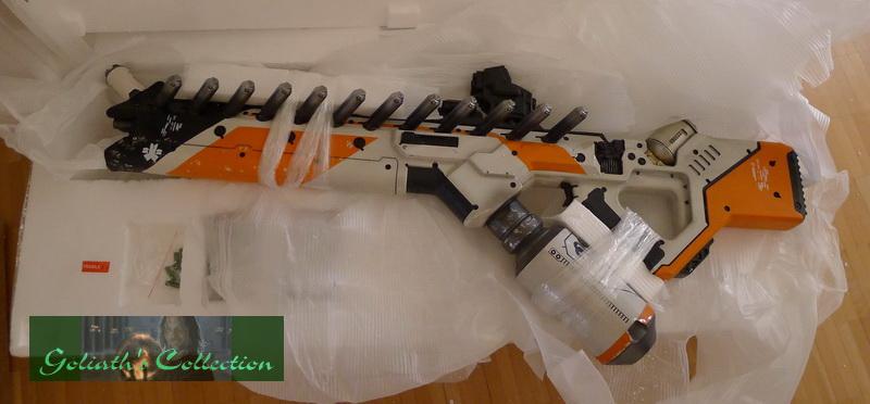 [Bild: D9_Assault_Rifle_6.jpg]