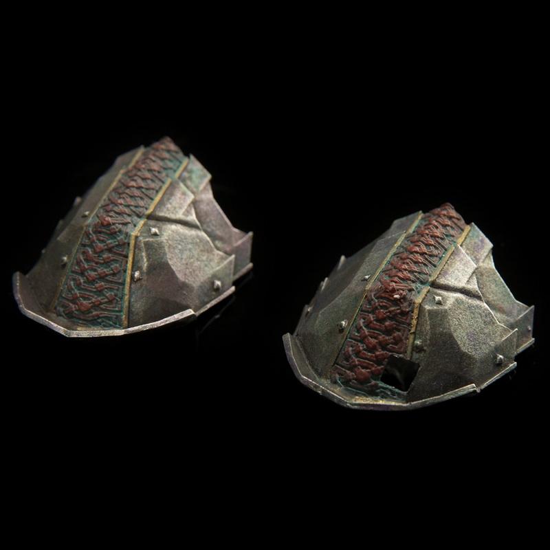 [Bild: DwarfSoldiers6.jpg]