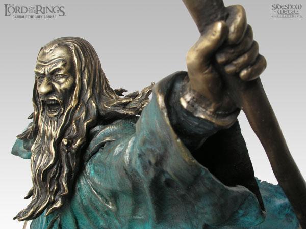 [Bild: Gandalf_Bronze_02.jpg]