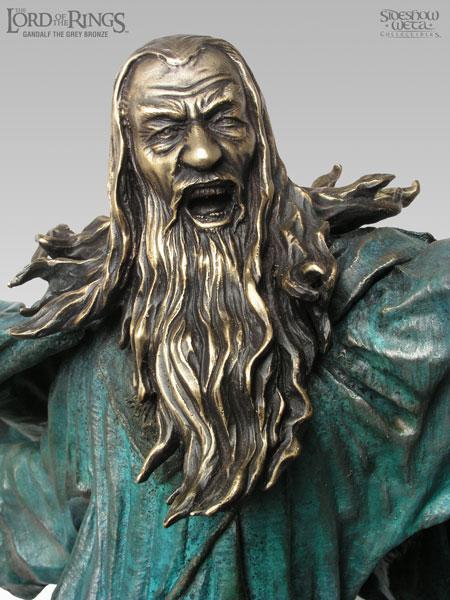 [Bild: Gandalf_Bronze_04.jpg]