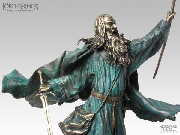 [Bild: Gandalf_Bronze_05.jpg]