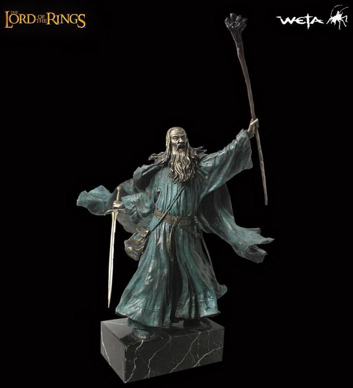 [Bild: Gandalf_Bronze_06.jpg]