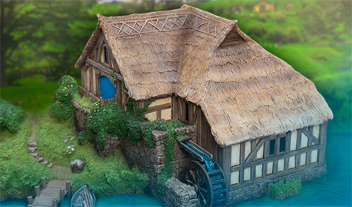 [Bild: Hobbiton_Mill_Preview.png]