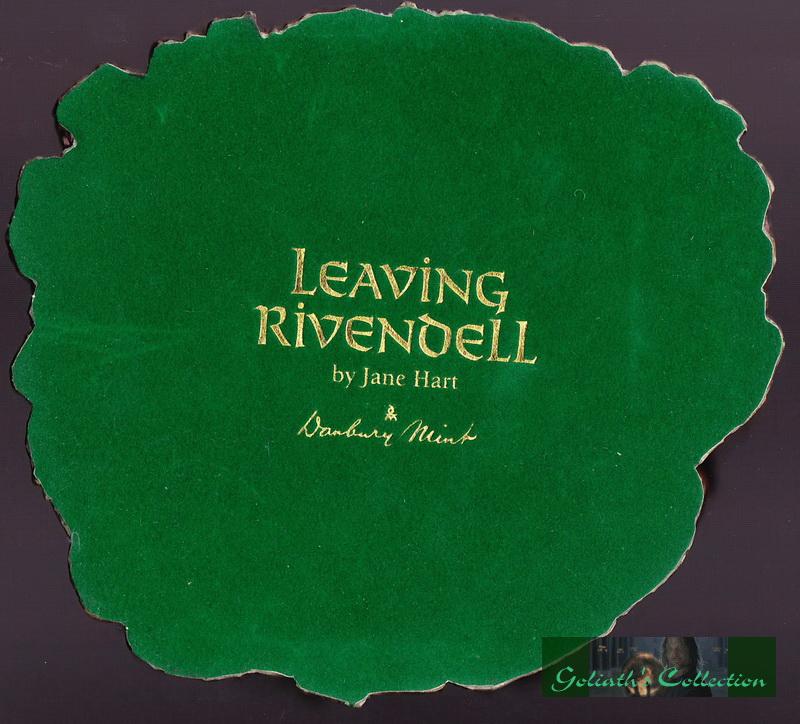 [Bild: Leaving_Rivendell_Sale_8.jpg]