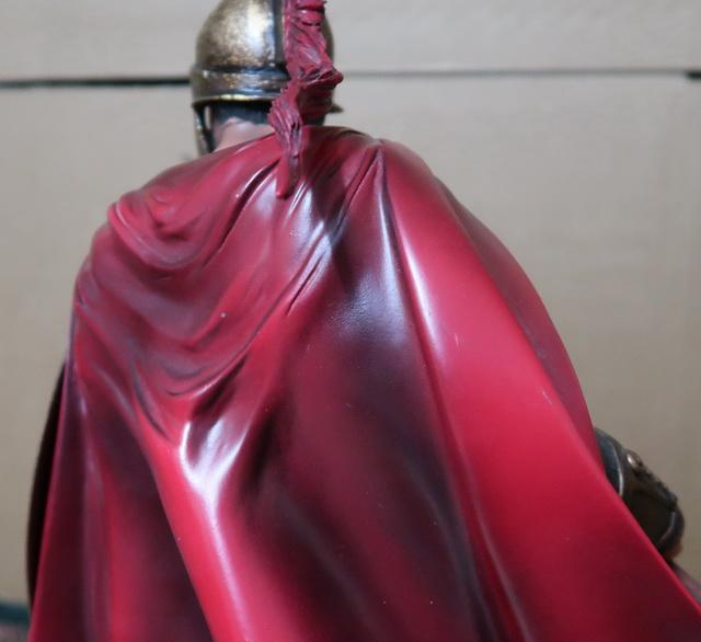 [Bild: Leonidas5.JPG]