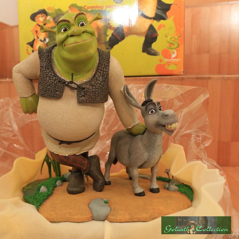 [Bild: Shrek_sale_1.jpg]