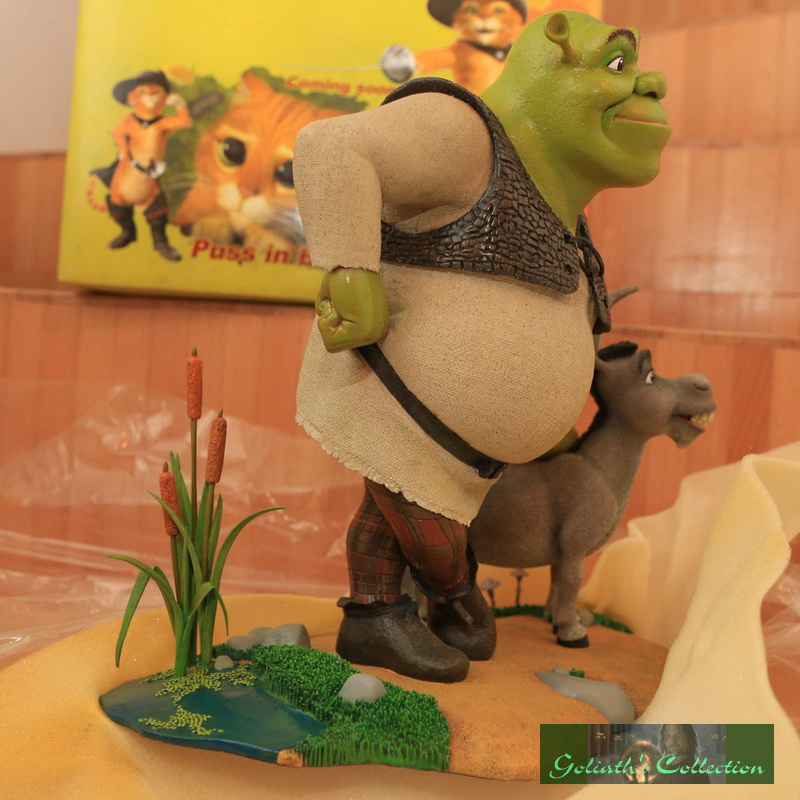 [Bild: Shrek_sale_2.jpg]
