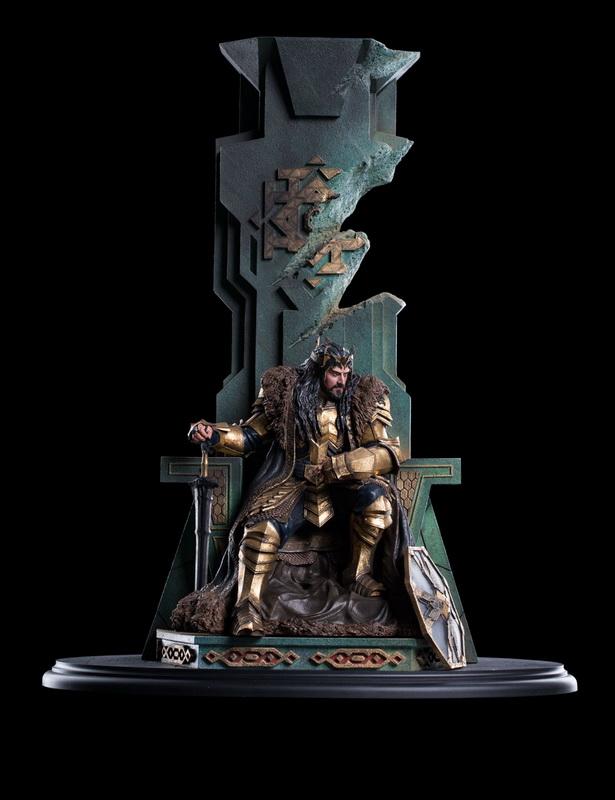 [Bild: Thorin_Throne1.jpg]