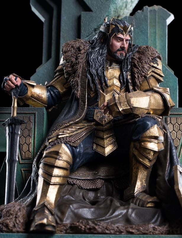 [Bild: Thorin_Throne3.jpg]