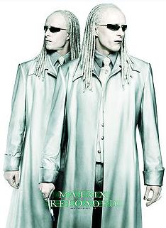 [Bild: Twins300px.png]
