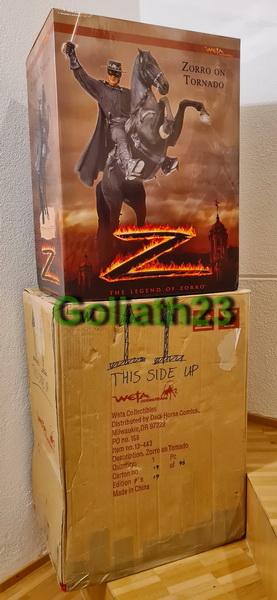 [Bild: Zorro10.jpg]