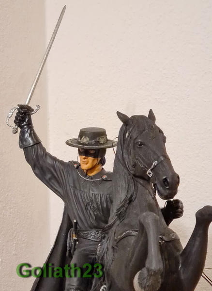 [Bild: Zorro6.jpg]