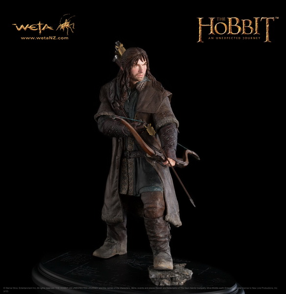 [Bild: hobbitkilialrg2_small.jpg]