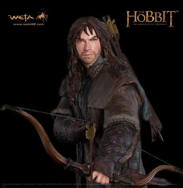 [Bild: hobbitkiliblrg2_small.jpg]
