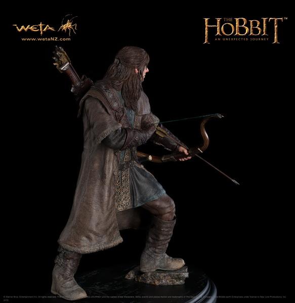 [Bild: hobbitkiliclrg2_small.jpg]