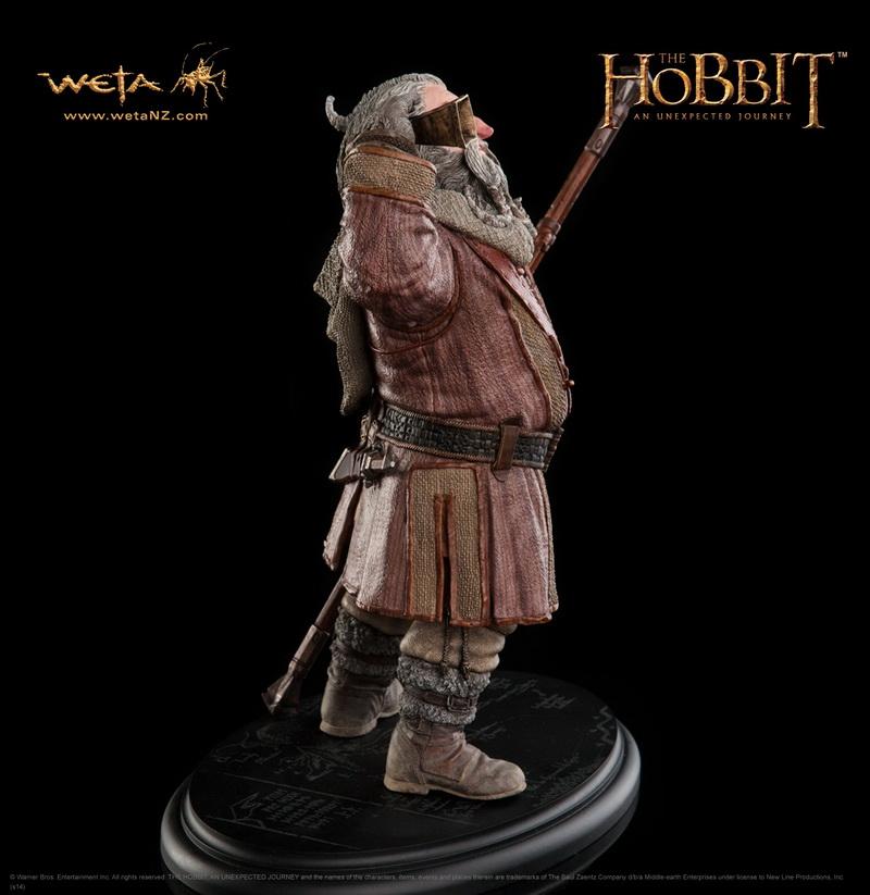[Bild: hobbitoine2small.jpg]